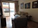 3 bedroom Flat in Catalonia, Barcelona...