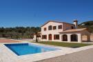 Villa for sale in Catalonia, Tarragona...