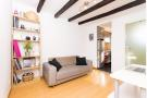 Flat for sale in Barcelona, Barcelona...