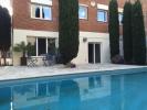 Catalonia house