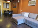 3 bed Apartment in Catalonia, Barcelona...