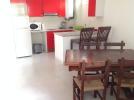 Apartment in El Port de la Selva...