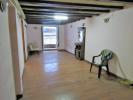 6 bedroom Flat in Barcelona, Barcelona...