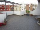 property for sale in El Prat de Llobregat, Barcelona, Catalonia