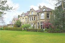 1 bedroom Flat in Edenhurst...