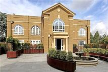 3 bedroom Flat for sale in Sackville Place...