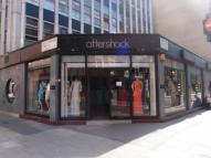 Commercial Property in Great Titchfield Street...