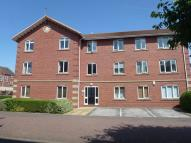 2 bed Flat in Galleon Court...