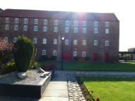 1 bed Apartment in Pease Court, Central Hull