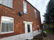 2 bed Flat in Hallgate, Cottingham...