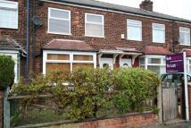 Cambridge Road house to rent