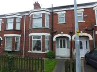 property to rent in Savery Street, East Hull