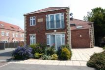 2 bed Flat to rent in Charlton Mews, East Hull