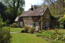 2 bedroom Cottage to rent in Spring Lane, Ightham...