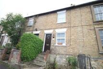 property in Prospect Road, Sevenoaks...