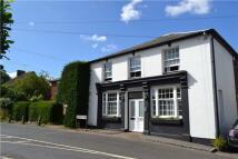 Apartment to rent in Sundridge Road, Ide Hill...