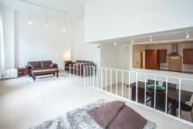 2 bed Flat to rent in Vicarage Gate...