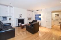 2 bedroom Flat to rent in Sheffield Terrace...