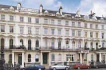 24 bed Terraced home in Prince Of Wales Terrace...