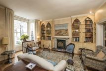 4 bedroom Terraced property for sale in Abingdon Road...