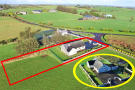 3 bed Detached Bungalow for sale in Cork, Clonakilty