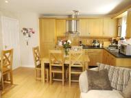 Apartment to rent in Longfellow Road...