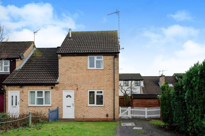 2 Bedroom House To Rent In Stratford 28 Images 2