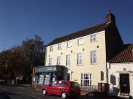 4 bedroom Commercial Property for sale in Acle