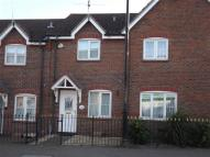 2 bed house for sale in Acle