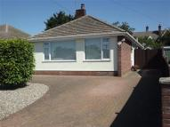 Bungalow for sale in Acle