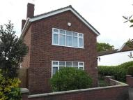 3 bed house in Ormesby