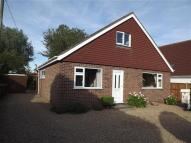4 bed home in Rackheath