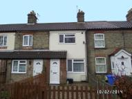 3 bedroom Terraced house to rent in Oaklands Terrace...