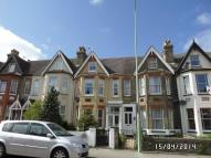 5 bedroom Terraced property in London Road South...