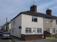 3 bedroom End of Terrace property to rent in St Peters Street...
