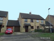 3 bedroom semi detached property to rent in Longrigg Road...