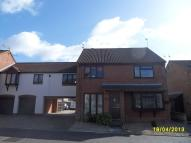 semi detached property to rent in Staplehurst Close...