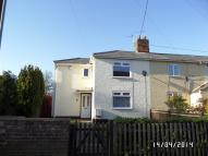 End of Terrace home to rent in Grove Road, Beccles