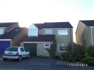 Detached home to rent in Orchids Close, Bungay...