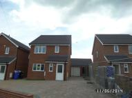 3 bedroom new property to rent in Westwood Avenue...