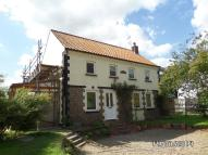 3 bedroom Detached house to rent in Frostenden Corner...