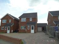 3 bedroom new home in Westwood Ave, Lowestoft