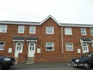 3 bed Terraced home in Nile Road, Gorleston...