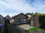 3 bedroom Detached Bungalow in Stobart Close, Beccles...