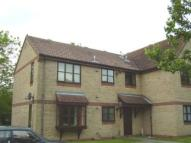 1 bed Flat to rent in Bensleys Drift...