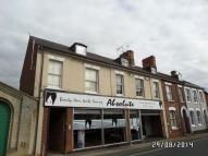 1 bedroom Flat in Hungate, Beccles, Suffolk