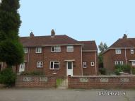 3 bedroom End of Terrace home in Rigbourne Hill, Beccles