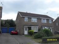 new property to rent in Wash Lane, Kessingland...