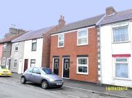 Apartment in Bevan Street West...