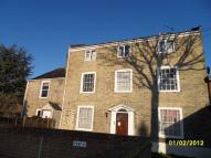 Apartment in St Marys Street, Bungay